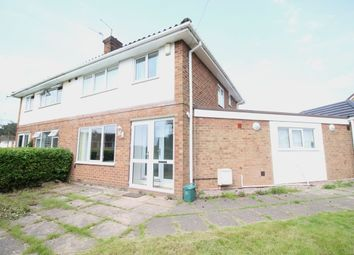 Thumbnail Room to rent in Roe Lane, Newcastle-Under-Lyme