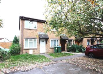 Thumbnail 2 bed property to rent in Sharp Close, Aylesbury