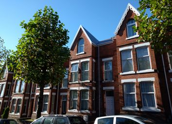 Thumbnail 6 bed property to rent in Bernard Street, Uplands, Swansea