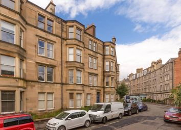 Thumbnail 3 bed flat for sale in 32/2 Forbes Road, Bruntsfield