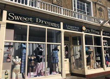 Thumbnail Retail premises to let in 19 Castle Street, Buckingham, Buckinghamshire