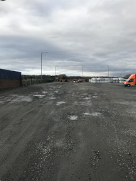 Thumbnail Warehouse for sale in Ailsa Road, Irvine Industrial Estate, Irvine