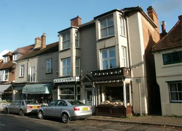Thumbnail 1 bed flat to rent in High Street, Chalfont St Giles, Buckinghamshire