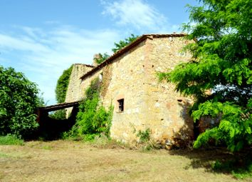 Thumbnail 1 bed farmhouse for sale in Strada di Cosona, Pienza, Siena, Tuscany, Italy