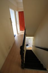 Thumbnail 5 bed terraced house to rent in Heythorpe Road, Southfields