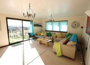 Thumbnail 3 bed detached bungalow for sale in Westbank Terrace, Westmuir, Kirriemuir