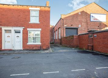 Thumbnail 2 bed terraced house to rent in Meadow Street, Leyland