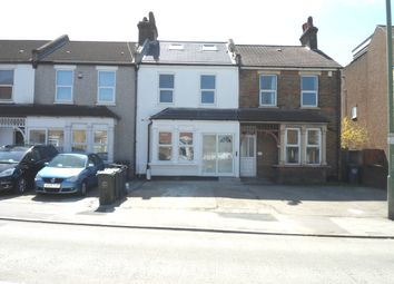 Thumbnail 2 bedroom duplex to rent in East Hill, Dartford