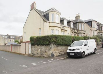 Thumbnail 4 bed semi-detached house for sale in 15, Hill Place, Ardrossan KA228Hy