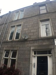Thumbnail 1 bed flat to rent in 2Fr, Aberdeen