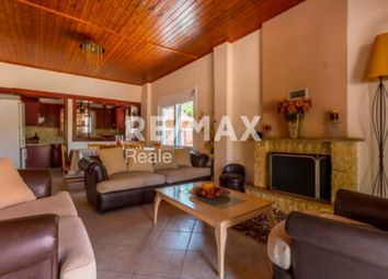 Thumbnail 3 bed detached house for sale in Perivoli, Corfu, Ionian Islands, Greece