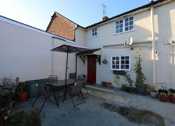 Thumbnail 2 bed maisonette for sale in Quarry Hill Road, Tonbridge, Kent, .