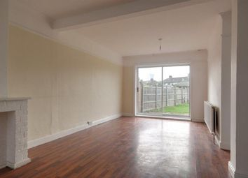 Thumbnail 3 bedroom property to rent in Cambourne Avenue, London