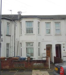 Thumbnail 2 bedroom detached house to rent in Graham Road, Harrow