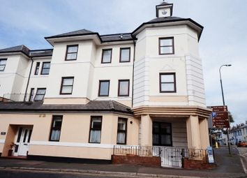 2 bed flat for sale in Perinville Road, Babbacombe, Torquay - TQ1