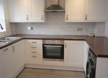 Thumbnail 2 bed property to rent in Tennyson Way, Killay, Swansea