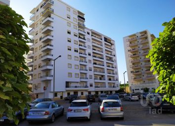 Thumbnail 2 bed apartment for sale in Portimão, Portimão, Faro