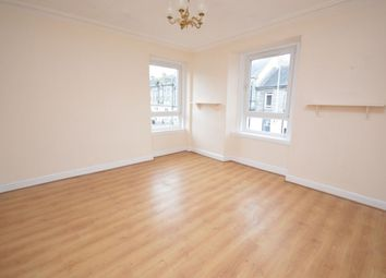 Thumbnail 2 bed flat to rent in Bank Street, Lochgelly