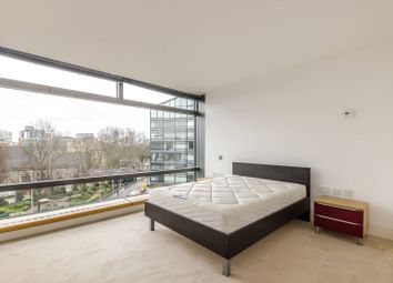 Thumbnail 2 bedroom flat for sale in Albert Embankment, Waterloo