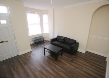 Thumbnail 4 bed flat to rent in Cross Green Crescent, Cross Green, Leeds