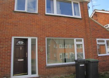 Thumbnail 6 bed detached house to rent in College Road, Canterbury