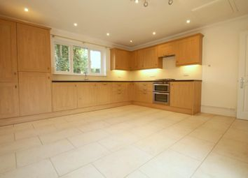 Thumbnail 1 bed property to rent in Glenside Courtyard, Racecourse Road, Dormansland, Lingfield