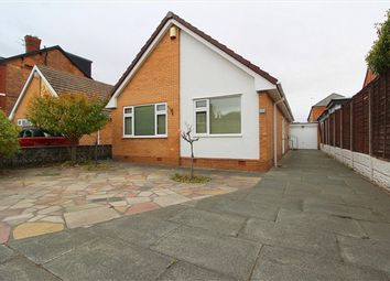 Thumbnail 2 bed bungalow for sale in Pilkington Road, Southport