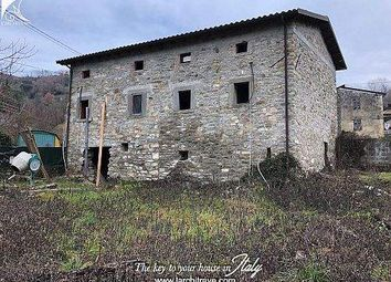 Thumbnail Property for sale in 54013 Fivizzano Ms, Italy