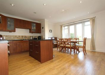 Thumbnail 4 bed semi-detached house for sale in Main Street, Shadwell, Leeds, West Yorkshire