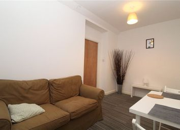 Thumbnail 4 bed flat to rent in High Street, Croydon