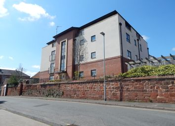 Thumbnail 2 bed flat to rent in Tarn, Severn Road, Stourport On Severn