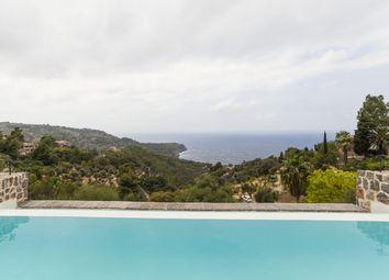 Thumbnail 4 bed villa for sale in 07179, Deià, Spain