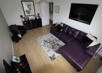 Thumbnail 2 bed bungalow to rent in Kinmundy Gardens, Westhill