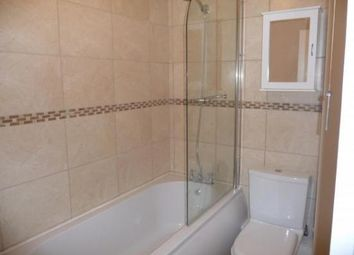 Thumbnail 2 bedroom flat to rent in Meadow Close, London Colney, St Albans, Hertfordshire