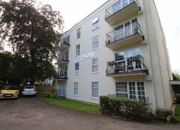 Thumbnail 1 bed flat to rent in Lypiatt Court, Lypiatt Road, Cheltenham