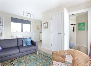 Thumbnail 1 bed flat for sale in Genesis Court, 1 Putney Bridge Road, Wandsworth, London