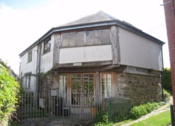 Thumbnail 3 bed property for sale in Green End, Presteigne, Powys