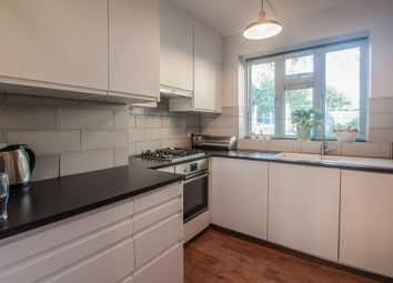 Thumbnail 2 bed flat for sale in Dale Court, Park Road, London