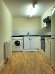 Thumbnail 2 bed flat to rent in Main Street, Bridgend, Perth