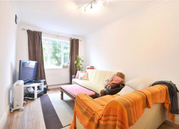 Thumbnail 2 bedroom flat for sale in Claremont Road, Queens Park