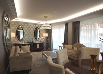 Thumbnail 6 bed apartment for sale in Panorama, Monaco