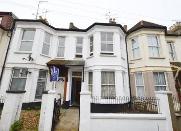 Thumbnail 1 bedroom flat for sale in Milton Street, Southend-On-Sea, Essex