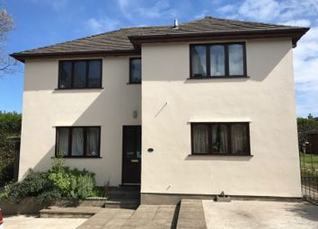 Thumbnail 3 bed detached house for sale in Grays Gardens, Ramsey, Isle Of Man