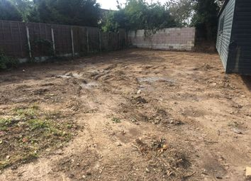 Land for sale in John Kent Avenue, Colchester CO2