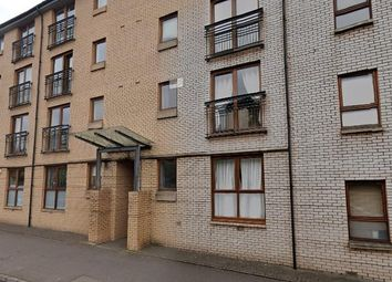 2 bed flat to rent in 1.2, 115 Haugh Road, Glasgow G3