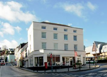 Thumbnail Retail premises to let in Albion Street, Chepstow
