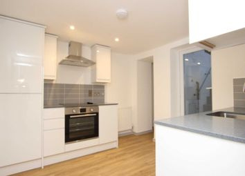 Thumbnail 2 bed flat to rent in Zinzan Street, Reading