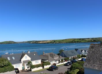 Thumbnail Land for sale in Treverbyn Road, Padstow