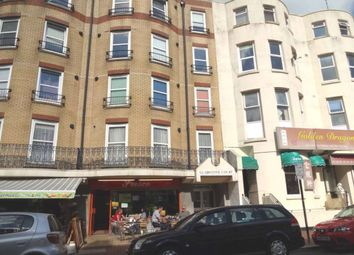 1 bed flat to rent in Terminus Road, Eastbourne BN21