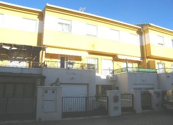 Thumbnail 4 bed town house for sale in 03158 Catral, Alicante, Spain